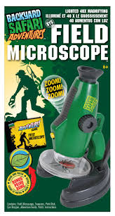 Amazon.com: Backyard Safari Field Microscope: Toys & Games Fun Backyard Toys For Toddlers Design And Ideas Of House 25 Unique Outdoor Playground Ideas On Pinterest Kids Outdoor Free Images Grass Lawn House Shed Creation Canopy Swing Sets Playground Swings Slides Interesting With Playsets And Assembly Of The Hazelwood Play Set By Big Installation Wooden Clearance Metal R Us Springfield Ii Wood Toysrus Parks Playhouses Recreation Home Depot Best Toy Storage Toys
