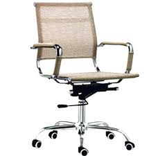 Tall Office Chairs Cheap by Office Desk Office Desk Chairs Big And Tall Chair Photos
