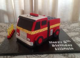 Cars & Trucks Cakes - Rozzies Cakes Auckland NZ Sheet Cake Fire Truck Bing Images Fire Truck Birthday Party A My Cakes And Cupcakes In 2018 Pinterest Custom Cakes C Firetruck Cake Berries Kitchen Amys Cupcake Shoppe Amazoncom Station Decoset Decoration Toys Games Stuffed Boys Celebration Cakeology Gluten Free Boys Birthday Party Ideas Engine Wedding From Maureens
