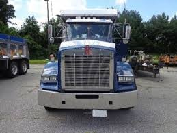 Kenworth T800 Dump Trucks In Texas For Sale ▷ Used Trucks On ... Kenworth T800 Dump Trucks In Florida For Sale Used On 2015 Kenworth 4axle 16 Dump Truck Opperman Son 2008 For Sale 2611 California Used Tri Axle In Ms 6201 2003 Dump Truck Straight Pipe Jake Brake Youtube For American Truck Simulator Image Detail A Photo On Flickriver Nashville Tn Tri Axle 2014 Sale 2006 593031 Miles Troy Il Pup Combo Set Dogface Heavy Equipment Sales