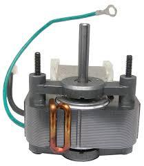 Broan 162 Heat Lamp by Nutone S88569000 Attic Bathroom Fan Motor Amazon Com