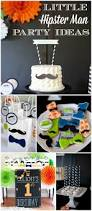 Cake Decoration Ideas For A Man by 260 Best Mustache Bash Party Ideas Images On Pinterest Baby