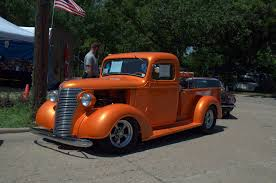 Image Result For 1938 Chevy Truck | Vintage Pickup Trucks ... Crcse Show 1938 Chevrolet Custom Pickup Classic Rollections Fire Truck Hyman Ltd Cars Chevy 1 2 Ton Pick Up Flatbed Gmc Houston Texas Youtube For Sale Classiccarscom Cc1096322 Chevrolet Pickup 267px Image 6 1937 Windows Auto Glass Ertl Panel Bank Sees Candies Rat Rod Ez Street Ray Ts 12 Chevs Of The 40s News Events Mitch Prater Flickr Dump Trucks Hot Network