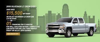 100 Truck Accessories Greensboro Nc Parks Chevrolet Kernersville Chevy Dealer In Kernersville NC