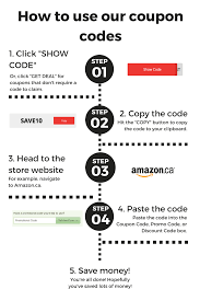 Cvs Photo Coupon April 2019: Bfridaystore Coupon Code Free Jcpenney Promo Code 2019 50 Coupon Voucher Working In Jcp 30 Coupon Code Holiday World Discount Coupons 2018 Jcpenney Flash Sale Save An Extra Online The Krazy Coupons Up To 80 Off Codes Oct19 Jcpenney Online December Craig Frames Inc 25 At When You Sign For Text Alerts 5065 40 Via Jc Penney Boarding Pass Sent Phone Kohls How To Find Best Js3a Stream Cyber Monday Ad Deals And Sales