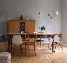 stylish ikea kitchen from used ikea components wohn