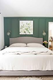 100 Small Loft Decorating Ideas Excellent Bedrooms Guest Bedroom Bedding