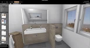 elements 3d badplaner gestalte dein traumbad zuhause