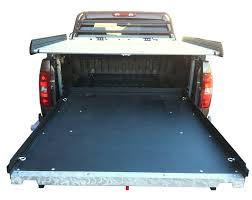 Cargo Slides And Ramps - Simpson Toolbox How To Install Decked Truck Bed Storage System Youtube Bedsservice Bodies Pelletier Manufacturing Inc 6 Ft In Length Pick Up For Ford Weapon Vaults Product Categories Troy Products 092018 F150 Rci Rack F150bedrack Vault Truck Vault A Bird Hunters Thoughts Diy To Build For Tacoma Camper S I M C Bedslide Bed Sliding Drawer Systems Cabinet 60 Slides Deck Box Drawers Price Tool Homemade