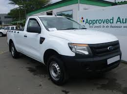 USED FORD RANGER 2.2TDCi XL P/U S/C 2012 - Approved Auto Ford F150 Is The Truck Of Year Ford Silences Its Critics F Is The 2018 Motor Trend Truck Of Year Move Ten 1997 Used Xlt Supercab 4wd 46 V8 Auto Ac 170k Miles Lifted With Stacks Nice Paint Job And Graphics Diesel U Lifted Pinterest Trucks And 4x4 Svt Raptor 1024 X 768 Rebrncom 2017 1958 F350 Vintage Ford Truck Dully 1979 Classics For Sale On Autotrader Really Nice With A 4 Inch Chop United Pacific Car 351ci Speed Monkey Cars