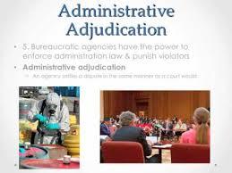 4 15 organization of the bureaucracy ap gov youtube