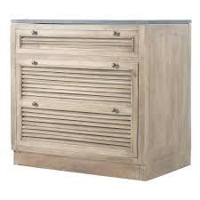 meuble cuisine 90 cm meuble cuisine 90 cm coin de la maison