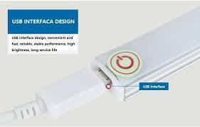 led concepts cabinet closet linkable led light bar ultra