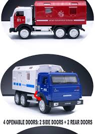 ̿̿̿(•̪ )Free Shipping Russian KAMAZ Military Model Diecast Truck ... 13 Top Toy Trucks For Little Tikes Ourwarm New Year27s Toys Vintage Red Metal Truck Kids Holiday Gifts 2019 Portable Large Container Alloy Trailer With 6 Cars Vehicle Playsets Wilkocom Free Shipping Russian Kamaz Military Model Diecast A Pcs Set Kidss Scale Machines Car Mini Best Choice Products Ride On Fire Truck Speedster Wvol Channel Electric Rc Remote Control Full Functional Christmas Gift With Movable Wheel The 15 Coolest Garbage For Sale In 2017 And Which Is Trucktank Trucks
