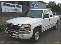 2007 GMC Sierra 1500 Classic Z71 Extended Cab 4x4 In Summit White ... 2006 Gmc Sierra 1500 Slt Z71 Crew Cab 4x4 In Stealth Gray Metallic Is Best Improved June 2015 As Fseries Struggles 1954 Pickup Classics For Sale On Autotrader 2016 Canyon Overview Cargurus Sle 4wd Extended Cab Rearview Back Up 2011 2500 Truck St Cloud Mn Northstar Sales Lifted Trucks For Salem Hart Motors Autolirate At The New York Times Us Midsize Jumped 48 In April Colorado 1965