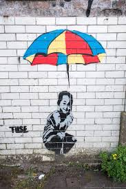 Famous Street Mural Artists by The Street Art Of Glasgow In Photos Finding The Universe