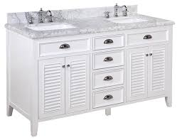 Home Depot Bathroom Cabinetry by Bathroom Small Corner Sink With Cabinet Home Depot Bathroom