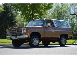 Classic Chevrolet Blazer For Sale On ClassicCars.com Classic Chevy Truck Build By Streetroddingcom 6772 Forum Elegant Curbside 1967 Chevrolet C20 Blazer For Sale On Classiccarscom Car Hauler I Want To Build This Truck Grassroots Motsports Post Up Your Classic Gm Page 42 Forum Gmc Rvnet Open Roads Campers What Was First Pu Camper Ciadella Interior Trifivecom 1955 1956 Chevy 1957 Lowered 22s 3 Performancetrucksnet Forums Trucks 20 Silverado Hd Spotted Testing The You Just Cant Quit Looking At