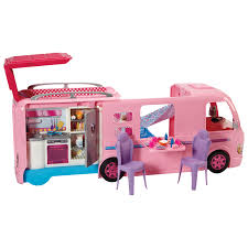 Barbie Dream Camper : Dolls & Dollhouses - Best Buy Canada Product Catalog Green Toys Sanrio Hello Kitty 6 Inch Motorhome End 21120 1000 Am Wooden Toy Truck With White Roses Flowers In The Back On Pink Ba Binkie Tv Garbage Truck Learn Colors With Funny Toy Og Ice Cream Pink Barbie Power Wheels Ride On Car Step 2 Roller Coaster For Vintage Aviva Snoopy Hot Honda Die Cast Made Hong Amazoncom Fisherprice Nickelodeon Blaze Monster Machines Trailer Cute Icon Vector Image Baby Toddlers Push Along Childrens Kids New Ebay Stock Photo Picture And Royalty Free 1920s Pressed Steel Fire By Buddy L For Sale At 1stdibs