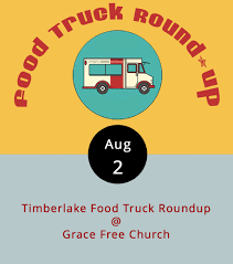Timberlake Food Truck Roundup This Week's Events In Lynchburg, VA Breezy Days The Mouse Trap Truck Bloggers Night Out Food Roundup At Wynwood Art Walk Eat A Duck Purveyors Of Bmg Big Christmas Red On Amazon Filepetes Rolling Bbq 3rd Frconian Roundup 2014jpg Provo Archives Daily Universe Round Up Moves To Summit Llagevgonlinecom Rincon Mountain Presbyterian Church Tucson Az Sushi Van Visited The Mustang In Yorba Porter Flea Market Filenuremberg 5th 2015 Ribwich 04 Talking Stick 103015 Trucks In