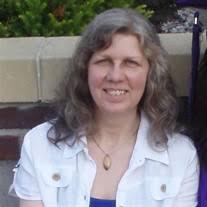 Judithe Marie Norberg Obituary Visitation & Funeral Information