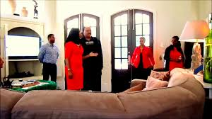Arndrea Waters King Wife Of Martin Luther King III Leads Ethiopian ... Discover Ethiopia 16day Private Tour The Home Of Coffee Travel Manor Kitchen Creative Desta Ethiopian Design Ideas Fresh Properties Houses For Rent And Sale In Addis Aba New Condo Interior Youtube Fniture Suppliers Prissy Using With D Along Alsosmall Cottage 29 Best Coptic Crosses Images On Pinterest Books Modern Architecture House And 12860 Sharing Hope In Shine Masculine With Imagination Interior