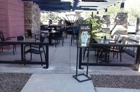 Uncategorized : Restaurant Awnings Superior Awning Ebenfalls ... Commercial Awnings Canopies Chicago Il Merrville Awning Co Carport Fence Naco Perrin North San Antonio Covers Home Depot Patio Alinum With White Design Ideas And Simple Roof Futons Pvc Vinyl Fencing Free Estimates Rightway Fencing Mesmerizing Wood Panels Vinyl Beguiling Deck Estimate Cost Tags Iron Stainless Steel Etc 347 9162530 School Playground Shade Superior