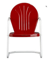 Red Patio Furniture Pinterest by 15 Best Lost And Found Images On Pinterest Wrought Iron Irons