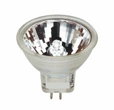 fth light bulb fth mr11 light bulbs buylightfixtures