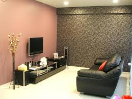 Top Living Room Colors 2015 by What Colors Make A Bathroom Look Bigger Ideas To Make A Small Room