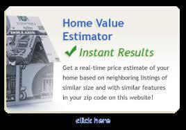 Value Estimator