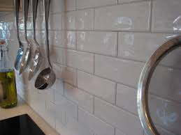 need white subway tile recommendations