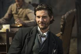 How Westworld And The Punisher Taught Ben Barnes To Be A Master At ... Darrell Barnes Youtube Ben Actor Wikipedia Pladelphia U Hof Chickie Jersey Retirement Kacper Szczurek Clifford P Our People Hemenway Gypsy Rondo By Joseph Haydn Arr Solos With Somewhere Is Sadly Shaking His Head That This Need To Augustana Rembers Brenda Wvik Peter J Respiratory Scientist Fred Journalist Harrison Comedy Videos Articles Funny Or Die Julian Charlie Rose