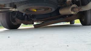 Ford Windstar Questions - Anybody Have Their Windstar's Rear Axle Or ...