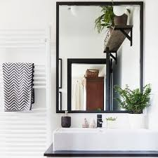 Budget Bathroom Ideas – Easy Ways To Make Your Washroom Feel Like New 15 Cheap Bathroom Remodel Ideas Image 14361 From Post Decor Tips With Cottage Also Lovely Wall And Floor Tiles 27 For Home Design 20 Best On A Budget That Will Inspire You Reno Great Small Bathrooms On Living Room Decorating 28 Friendly Makeover And Designs For 2019 Bathroom Ideas Easy Ways To Make Your Washroom Feel Like New Basement Low Ceiling In Modern Style Jackiehouchin