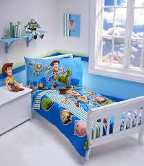 Finding Nemo Bathroom Theme by Finding Nemo Bedroom Decor U2014 Office And Bedroom