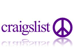 Craigslist Top Tools For Entrepreneurs