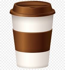 19 Starbucks Coffee Cup Clipart Library Download Huge Freebie