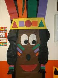 thanksgiving classroom door classroom ideas pinterest