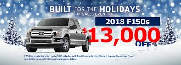 Hacienda Ford: New & Used Ford Dealership Edinburg, McAllen, TX Central Illinois Truck Pullers 2017 Edinburg Labor Day Pnic Rgv Shootout 2016 Promo Oct 8 Motsports Diesel Truck Repair Shop Us 281 Bert Ogden Has New And Used Buick Gmc Cars Trucks For Sale In South Tx More I40 Traffic Part 6 At Hacienda Ford Autocom Authorities Investigate Shenandoah County Thefts Images About Zacklift Tag On Instagram Annual Safety Ipections Dot State Inspection Mcallen Trevinos Auto Mart Reliance Road Ban Advances Frederick Nvdailycom Boarder To Trucking