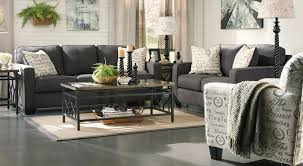 Alenya Living Room Set – Jennifer Furniture