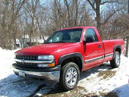 100 2000 Chevy Truck For Sale Chevrolet Silverado 1500 Designs Of Silverado For