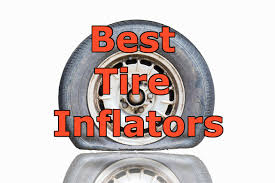 Best Portable Tire Inflators Of 2018 - Should You Buy One? | Scanner ... Tiretek Compactpro Portable Tire Inflator Pump 2995 Amazoncom Pssure Gauge255 Psi Digital Gauge Best Reviews And Buying Guide 2018 Tools Critic Audew Dual Cylinder Air Compressor Heavy Duty China Truck Suppliers Factory Manufacturers Jqiao 2016 New Arrival Hot Sale Auto Motorcycle Tyre Jamec Pem Digital Tyre Tire Inflator Lcd Display Gauge Workshop Car Afg5a09 Pcl Technology Inflators 0174 Psi 21 Hose Audew 12v Mini Inflatorsuperpow 100psi Superflow Mv90 Professional Deflator Dial