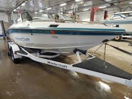 100 Mastercraft Truck Equipment Tristar 190 1988 For Sale For 2942 BoatsfromUSAcom