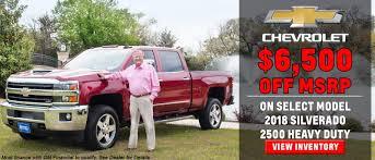Ram Trucks Dealers Beautiful James Wood Motors In Decatur Is Your ...