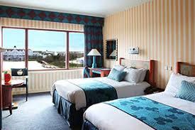 chambre hotel york disney rooms hotel york disneyland hotels