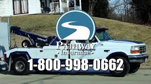 Tow Truck Insurance Indiana - Call 800-998-0662 - YouTube Illinois Truck Insurance Tow Rainy Season Is Here Royalty Virginia Beach Pathway New Orleans Jdi What Kind Of Does Your Client Have Prime Company Phoenix Arizona Tag Archive For Tow Truck Insurance Trucking Usa Blog Commercial Pa Quote Best Image Kusaboshicom Garage Keepers Home