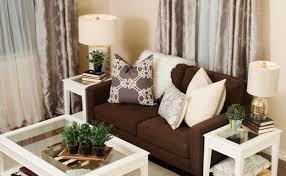 Minecraft Living Room Ideas by Living Room Cool Living Room Amazing Living Room Idea Shocking