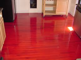 Decoration Dark Red Hardwood Flooring Floor Restore Long Island NY Advanced