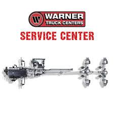 100 Warner Truck Center S _s Twitter
